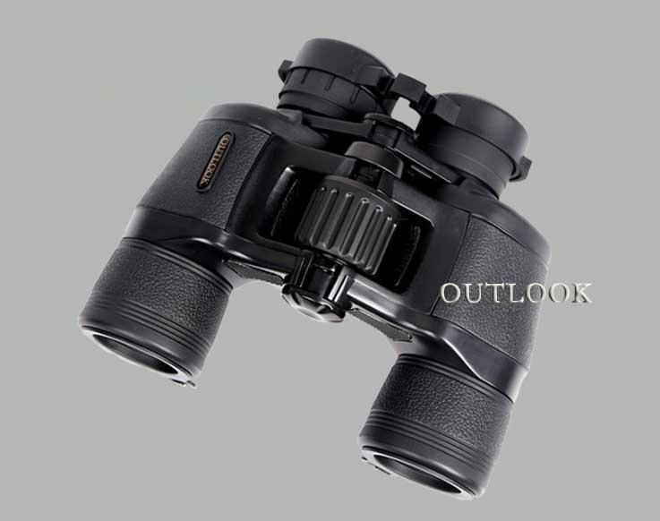 outdoor binoculars 8X40,traveller  1