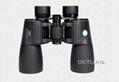 10X50 Mini Travel Binoculars