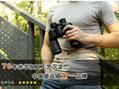 outdoor binocular 16X50,new style