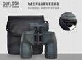 outdoor binocular 10X50MS,top-grade export-oriented  6