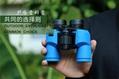 Millitary binocular8X30, latest model