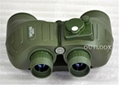 outdoor binocular (with compass) 7x50,good qualitary 3