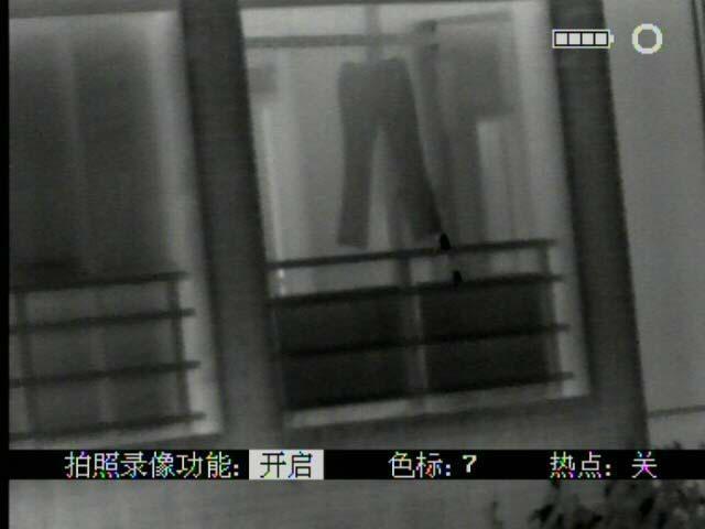 热成像夜视仪4