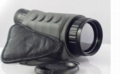 小型手持夜視望遠鏡,熱成像夜視儀501