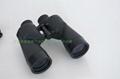 Military binocular 10x50,waterproof  3