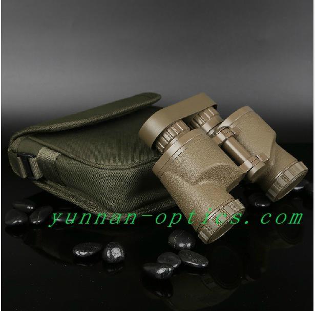 Military binocular 6x30 ,very clear 1
