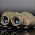 Military binocular 6x30 ,very clear 3