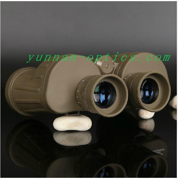 Military binocular 6x30 ,very clear 4
