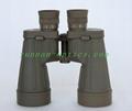 Military binocular 10x50,waterproof  2