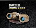 Military binoculars 62 series 8x30,for army 2