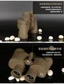 Military binoculars 62 series 8x30,for army 4