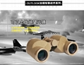 Military binocular 62-style 8X30,for