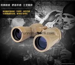 12X50雙筒望遠鏡