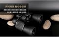 outdoor binocular 10X50,handheld 3