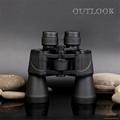 outdoor binocular 10X50,handheld