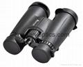 双筒望远镜 高倍望远镜 便携望