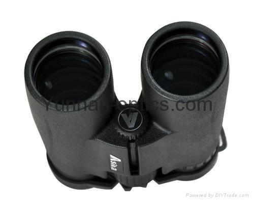 outdoor binoculars W3-10X42,portable 3