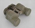 远锦8X30双筒望远镜(战鹰)具有充氮防水功能,可以应用于各种场合 4
