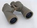 双筒望远镜3