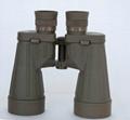 双筒望远镜5