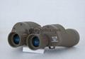 Military binoculars6x30fighting eagle,waterproof 3