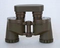 Military binoculars6x30fighting eagle