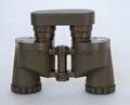 Military binoculars6x30fighting eagle