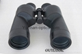 military binoculars 10x50 fighting eagle ,Large field of view 2