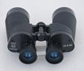63式望遠鏡
