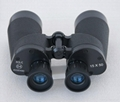 Military binoculars 63 series fighting