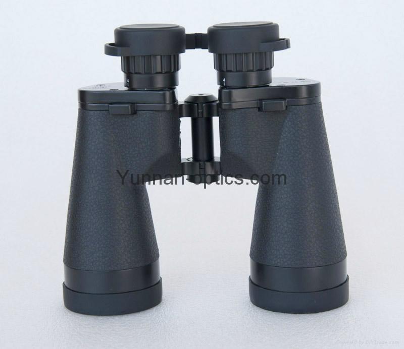 六三式望远镜
