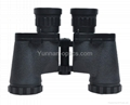 Military binoculars fighting eagle 62series 8x30,has the collection value
