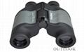 outlook binocular 7X35CT,fit to children