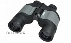 熊猫望望远镜厂家直销10X50CT望远镜