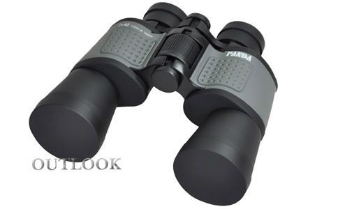 outdoor binocular