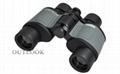 binoculars 8X32