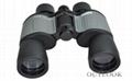 10X42X熊貓望遠鏡,雙筒望