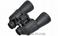 outdoor binocular 16X50,Panda