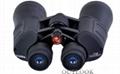 熊猫望远镜