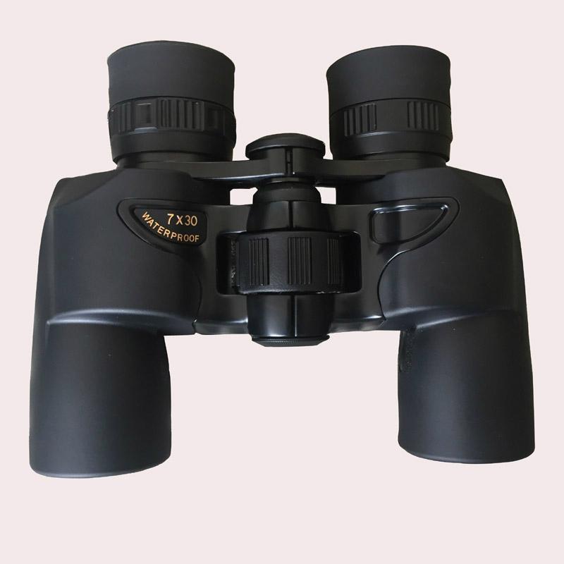 OUTLOOK Hunter 7x30 Binoculars YJT730,It is a necessity for outdoor activities. 1