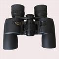 远锦光学猎人7X30双筒望远镜
