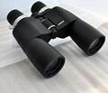 8-21X50變倍望遠鏡是一款