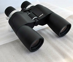 OUTLOOK YJT 8-21X50 zoom binoculars is a model of cost-effective products