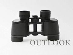 YJT8X32X Waterproof High-definition Binoculars