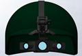 夜視望遠鏡