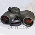marine binoculars