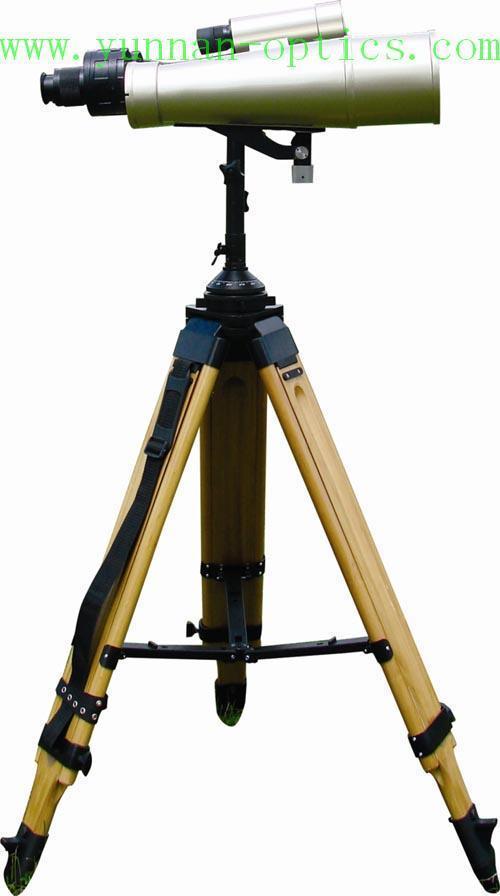 高倍望远镜1