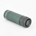 Mini pocket size 8x21 monocular