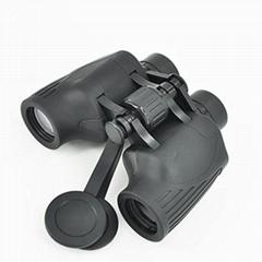 YJT8X36高清雙筒望遠鏡不一樣的視界
