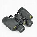高清双筒望远镜